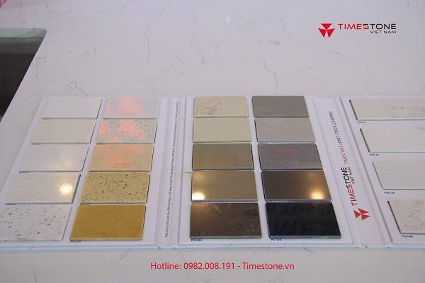 Chọn màu sắc bàn bếp theo phong thủy như thế nào cho chuẩn?