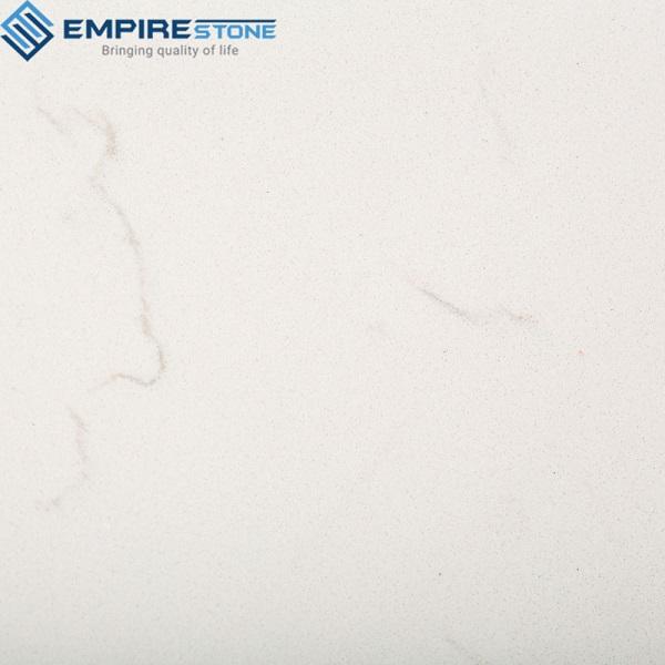 Đá nhân tạo cao cấp Empirestone