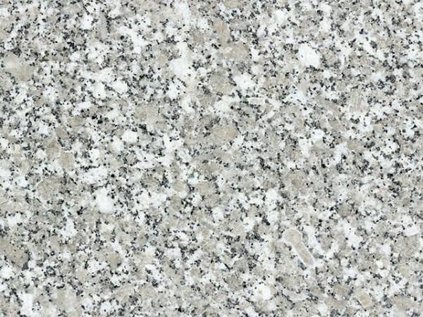 Phân biệt đá nhân tạo và đá tự nhiên - Loại đá nào được ưa chuộng trong thiết kế nội thất hơn?