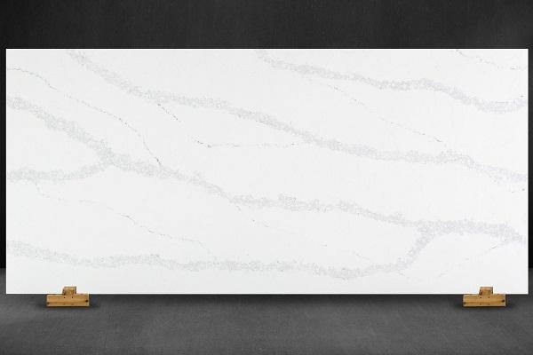 """8 mẫu đá nhân tạo gốc thạch anh vân cây """"hot"""" nhất trên thị trường"""