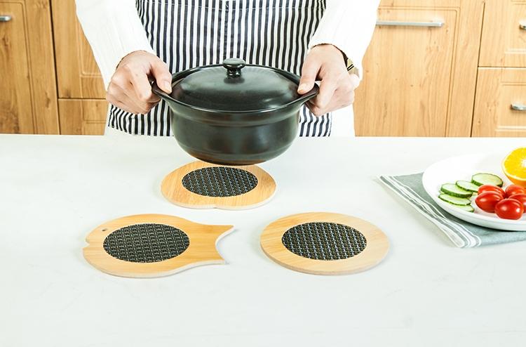 """3 sai lầm phổ biến khiến mặt bàn bếp đá nhân tạo nhanh """"xuống mã"""""""