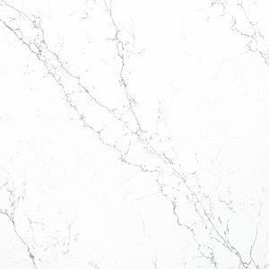 Đá nhân tạo gốc thạch anh PQ168 timestone.vn