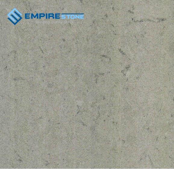 đá nhân tạo gốc thạch anh PS360 timestone.vn