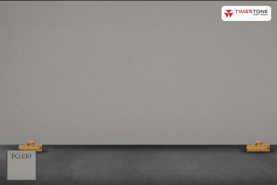 Đá nhân tạo gốc thạch anh PQ430 phá cách với họa tiết độc timestone.vn