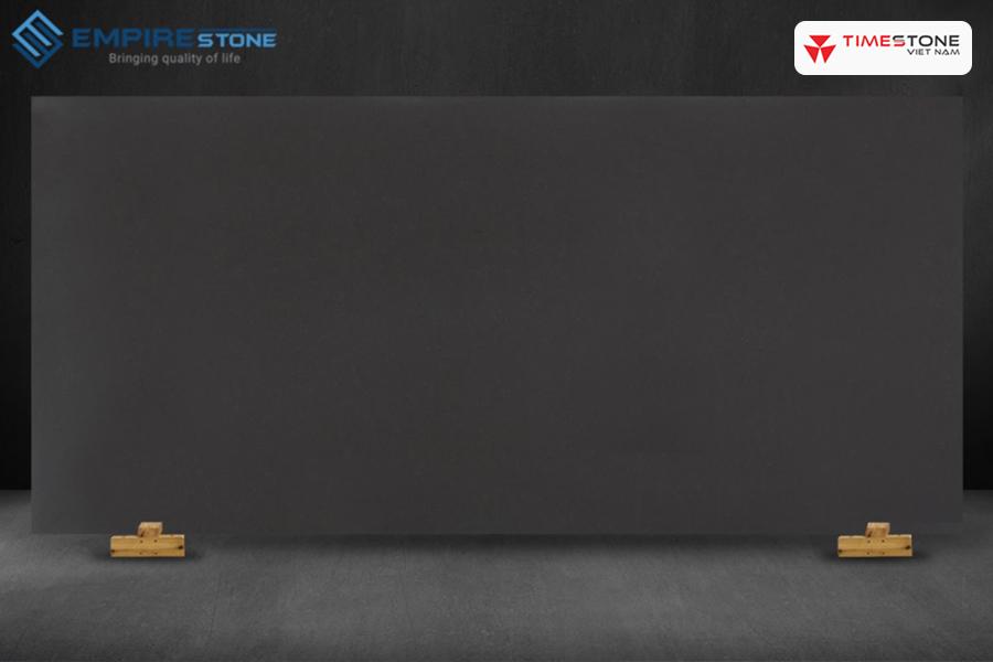 Đá nhân tạo gốc thạch anh PS350 với hiệu ứng ấn tượng timestone.vn
